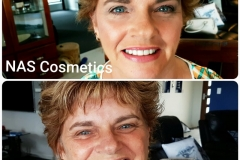 NAS_Cosmetics_Before_After_20170220_134914