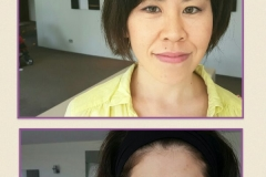 NAS_Cosmetics_Before_After_Collage_2017-04-13 07_51_48