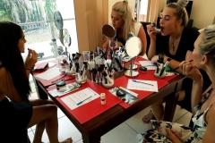 NAS_Cosmetics_Event_20161128_191552