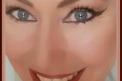NAS_Cosmetics_General_20160907_165737