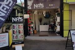 NAS_Cosmetics_General_20160925_160032