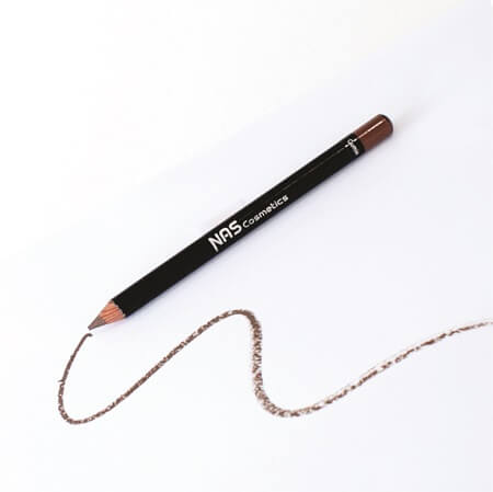NAS Cosmetics Cumin Eye Pencil