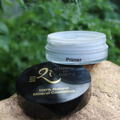 NAS Cosmetics e2i Powder Primer