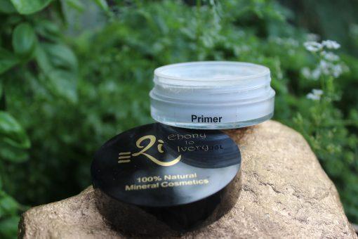 NAS Cosmetics e2i Powder Primer